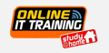 Logo online-training.id